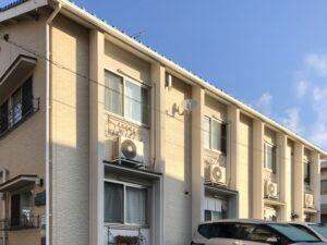 賃貸マンションやアパート,水のトラブル修理